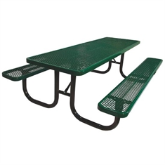 Double Wheelchair Design Wheelchair Accessible Table