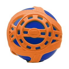 "E-Z Grip™ Jr. 4"" Ball"