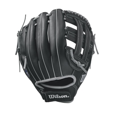 Wilson Gloves 360 Series - Right Handed Size 11 1/2