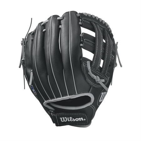 Wilson-� Gloves 360 Series - Right Handed Size 11 1/2