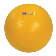 VersaBall 45cm - Sunrise Gold