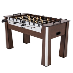 "Milan 60"" Game Table"