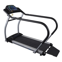 T50 Endurance Walking Treadmill