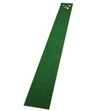 Par One Golf Putting Green - 6 ft