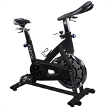 Body Solid® Endurance Indoor Spin Bike - ESB150