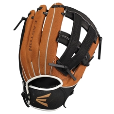 Z-Flex Leather Glove - Right-Handed Size 11
