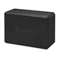 Gaiam Yoga Block - Thumbnail 1