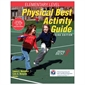 Physical Best Activity Guide-3rd Edition: Elementary Level - Thumbnail 1