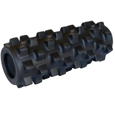 RumbleRoller® X-Firm