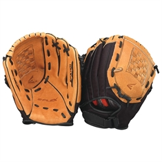 Z-Flex Leather Glove - Left-Handed