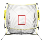 Easton® 7' XLP Catch Net