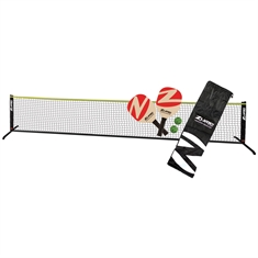 Zume™ Pickleball Set