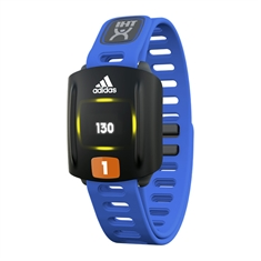 Adidas Zone for IHT Spirit™ Heart Rate Monitor