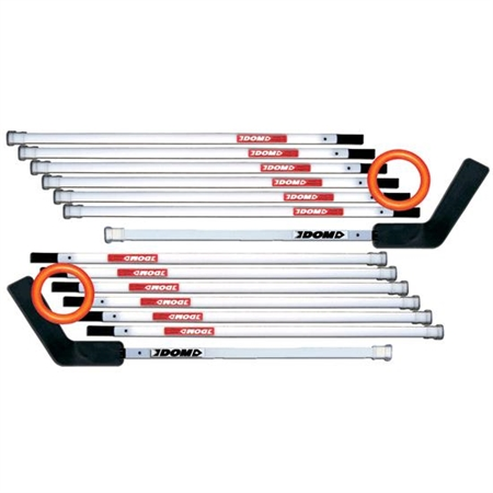 Youth 35'L Ringette Stick