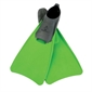 Adult Floating Swim Fins   Size 11-13 - Thumbnail 1