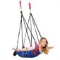Suspension Swing - Adult - Thumbnail 1