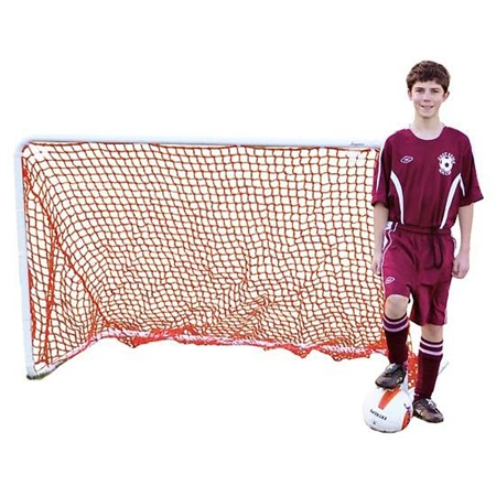Creative Goal - Replacement Net Only