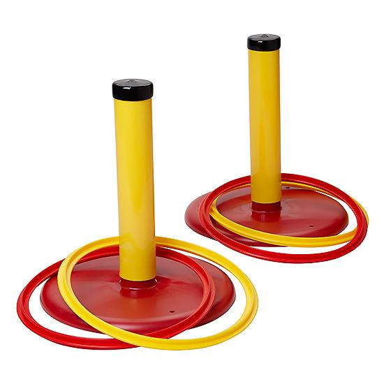 Ring Toss Game Set Flaghouse