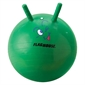 FlagHouse Two-Handled Hop Ball - Small - Thumbnail 1
