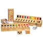 Deluxe Multifunction Sorting Box - Thumbnail 1