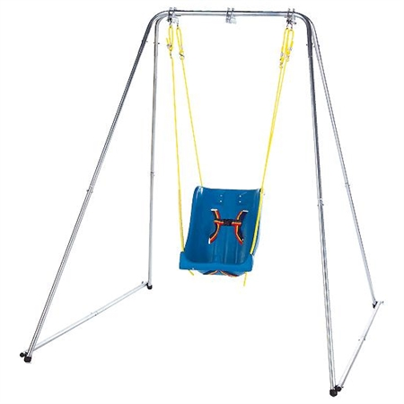 Portable Swing Frame