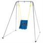 Portable Swing Frame - Thumbnail 1