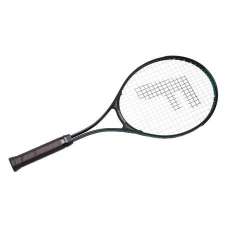 FLAGHOUSE 27' Adult Mid - Sized Tennis Racquet