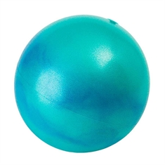 Hot - Color Flyweight Ball