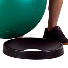 Therapy Ball Stabilizing Ring