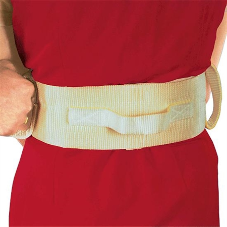 Walking Belt - Small - Kids Special Needs Transfers