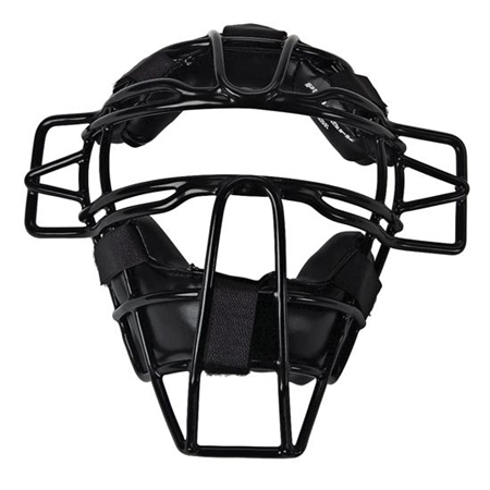 Catcher / Umpires Gear - Youth Mask