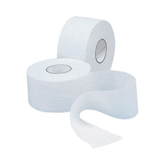 Athletic Tape