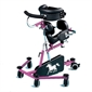 The Pony Gait Trainer - Size 2 - Thumbnail 1