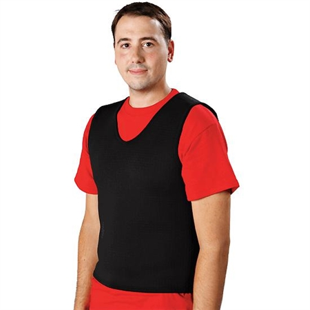 FLAGHOUSE Deep Pressure Vest X-Large - Kids Special Needs Sensory Integration Deep Pressure Equipment