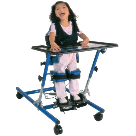 Superstand - Kids Special Needs Standers