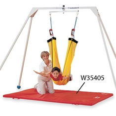 TUMBLE FORMS® Vestibulator II Mat