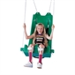 FlagHouse Swing Seat - Medium with Pommel - Thumbnail 1