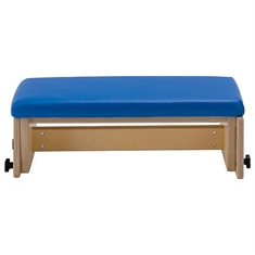"Therapy Benches – 7.5""- 11.5"""