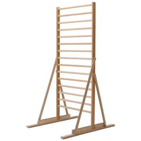 Smirthwaite Walking Ladder
