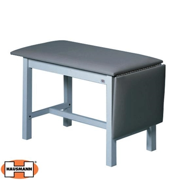 Space saver treatment table flaghouse - Changing table for small spaces gallery ...