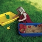 Activity / Water Play Center Set - Thumbnail 1
