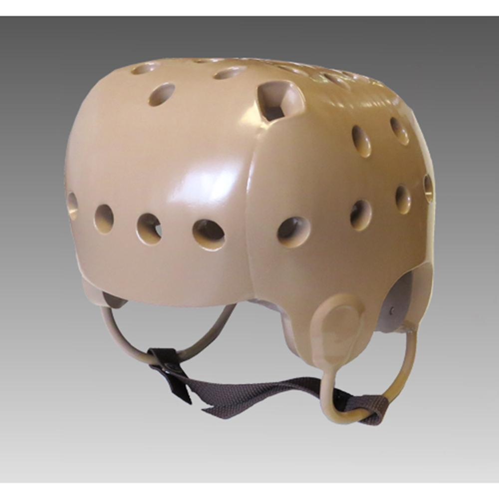 Breezelite Helmet Flaghouse