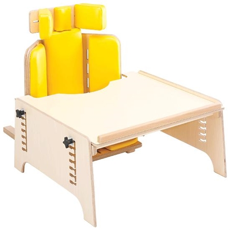 SMIRTHWAITE Low Table Tray   Kids Special Needs Feeders And Floor Sitters