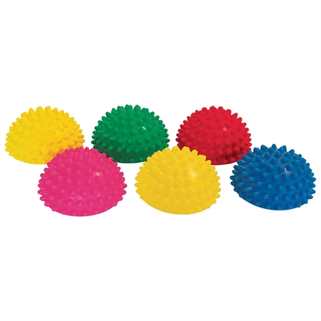 FitBall� Balance Stones - Kids Special Needs Balance On Air Products