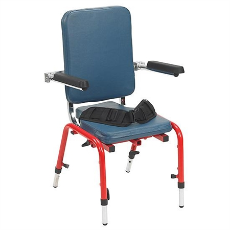 First Class Chair - Small - Kids Special Needs Classroom Chairs