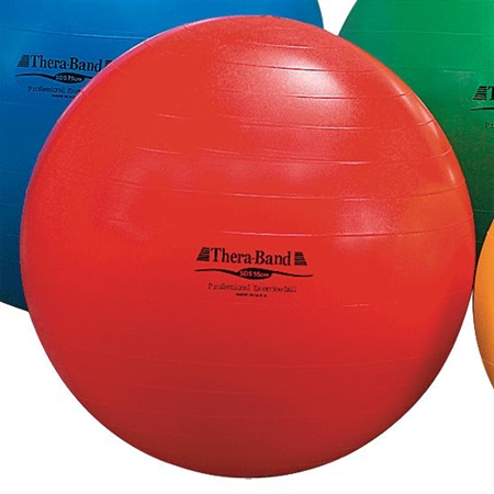 THERA - BAND� SDST Exercise Ball - 21''