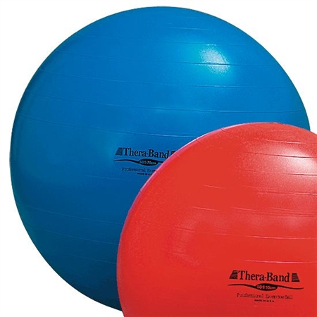THERA - BAND� SDST Exercise Ball - 29''