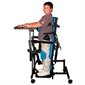 SYMMETRY Solid - Seat Standing & Positioning System – Youth - Thumbnail 1