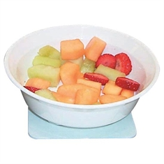 Freedom Dinnerware - Snack Bowl & Base