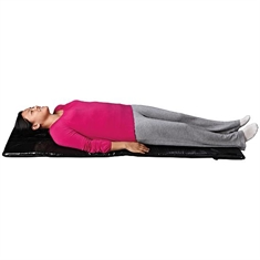 Full Body Massage Mat